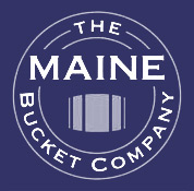 The Maine Bucket Company