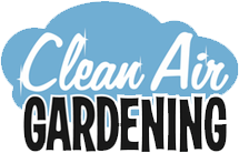 Clean Air Gardening | The Maine Bucket Company