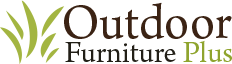 Outdoor Furniture Plus | The Maine Bucket Company